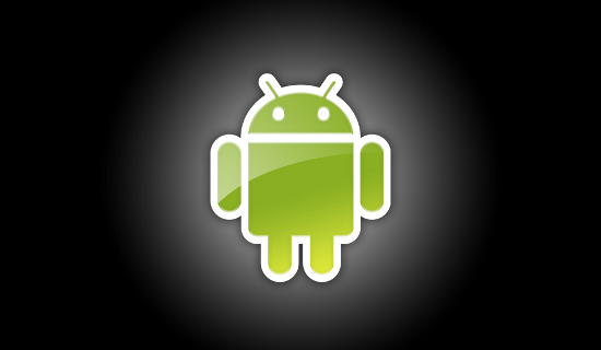 Android Series: GET, POST and Multipart POST requests